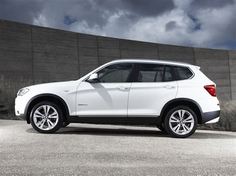 Bmw X3 Hd Picture by White Bmw X3 Wallpaper Hd Pictures