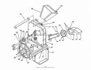 33 3 Point Hitch Parts Diagram