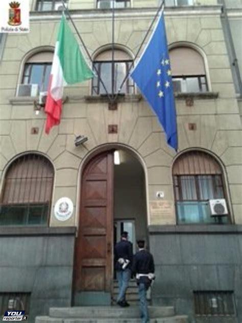 Polfer Torino Porta Nuova by Giovane Writer Denunciato Dalla Polfer A Porta Nuova