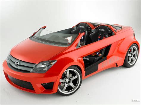 New Car Pictures Related Images,start 0  Weili Automotive