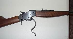 Stevens Model 30 Favorite For Sale