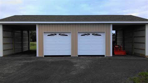 sunburst garage door inserts home entrance door entrance doors residential
