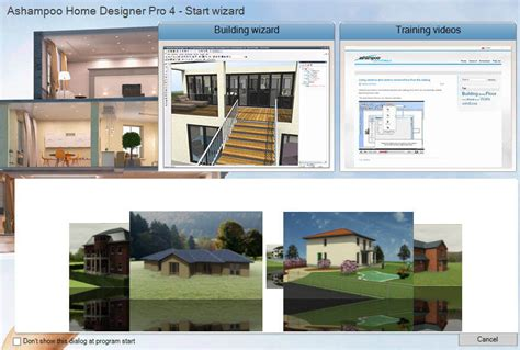 Home Design Punch Pro by Ashoo Home Designer Pro 4 Review And Giveaway Daves