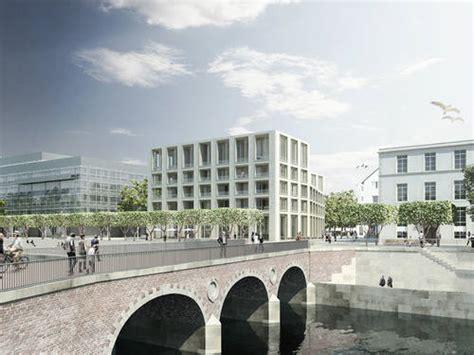 Wohnung Mit Garten Region Hannover by Stand Der Dinge Hannover City 2020 Konzepte