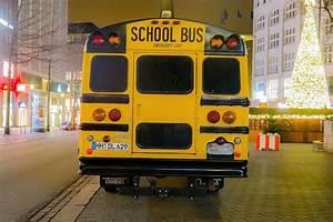 Bus Mieten Stuttgart : us school bus in hamburg mieten ~ Orissabook.com Haus und Dekorationen