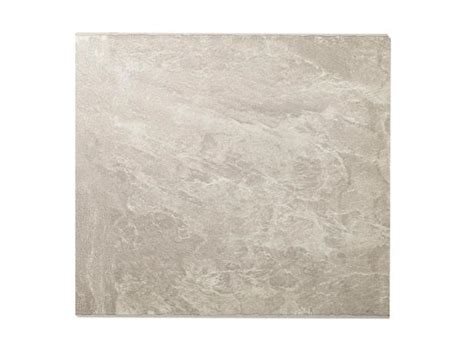 mohawk wood flooring choosing the right kitchen floor material hgtv