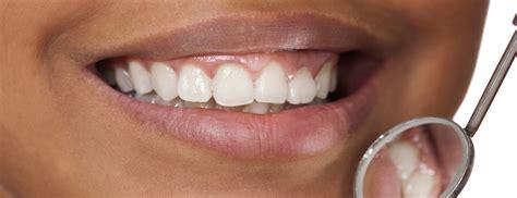 dental implants worth  cost berkeley wellness