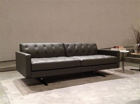 Kennedee Sofa Designed By Jean-marie Massaud, Manufactured