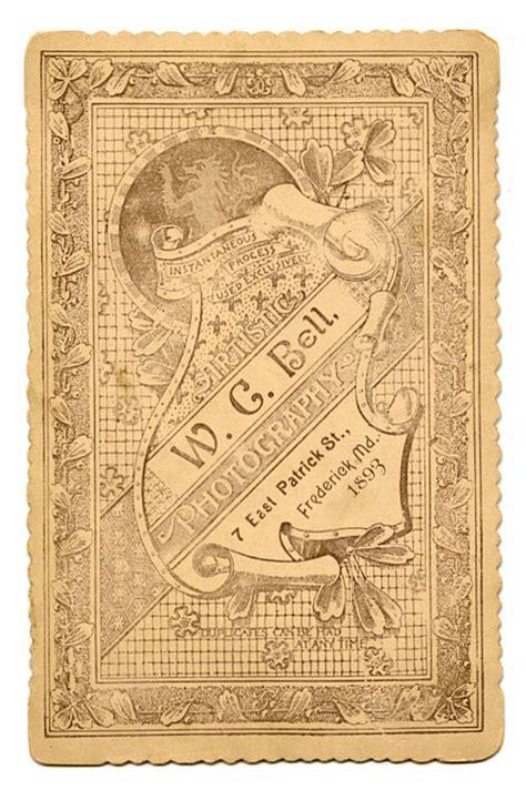 vintage clip art  ephemera  graphics fairy