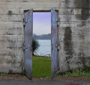 Da Ist Die Tür : die t r ist endlich offen foto bild bildbearbeitung ~ A.2002-acura-tl-radio.info Haus und Dekorationen
