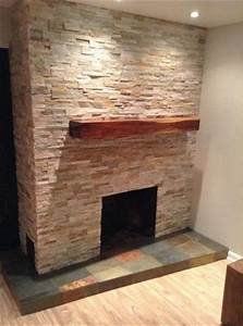 17 Best images about Natural Stone Ledger Veneer Panels ...