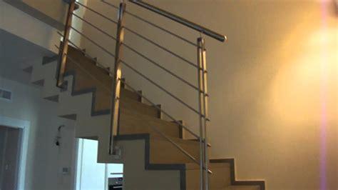 Scale Interne In Cemento by Scale Interne In Cemento Armato Con Home Scala Di Cemento