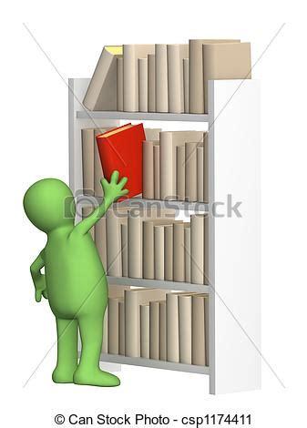 Mensola Libro by Mensola Libro Burattino Prendere Prendere Mensola