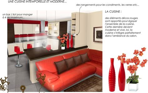 id馥 peinture salon cuisine ouverte peinture salon cuisine ouverte maison design bahbe com