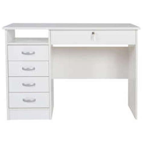 bureau avec rangement imprimante bureau des modèles de toutes les tailles et pour tous