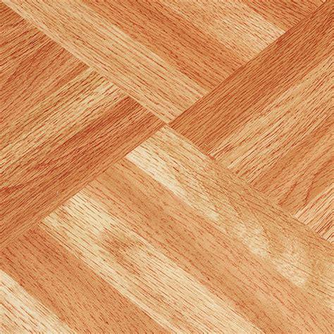 snaplock floor oak flooring modular interlocking tiles