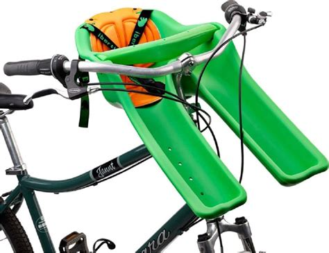 Beginner cyclists that have experienced pain in their buttocks after the first few trips rush to explore a range if your buttocks don't feel comfortable or hurt during/after cycling in the hard saddle, if your bike saddle upholstery has worn out, or you just want to. Top 9 Best Baby Bike Seat ( Review in 2020 ) - the bike spy