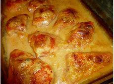 City HomeCountry Home Easy Chicken Bake