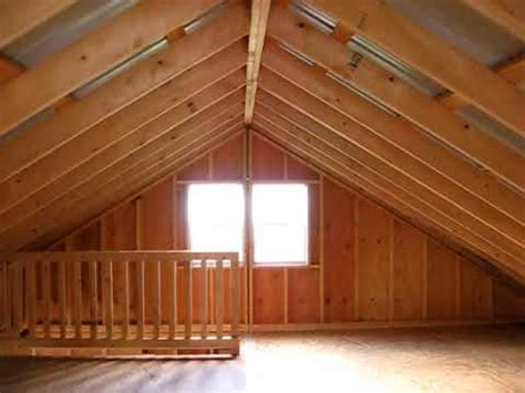 2 Story Garage Packages by Prefab Garages 2 Story Garages 2 Story Buildings