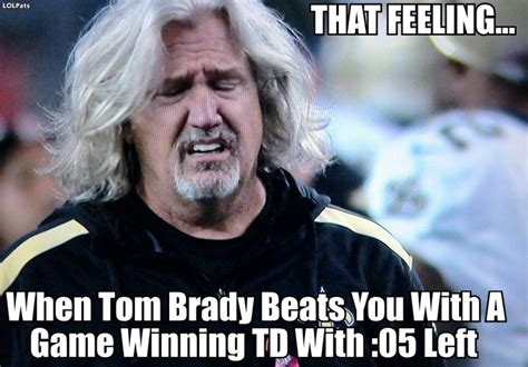 Rob Tracy Memes - 337 best images about nfl memes on pinterest football memes tony romo and dallas cowboys