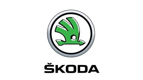 die geschichte vom skoda logo emblem der automeilen