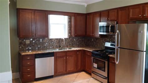kitchen kompact glenwood beech cabinets glenwood beech contemporary louisville by kitchen