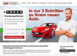 Santander Bank Kredit Erfahrungen : carcredit santander erfahrungen mit dem carcredit ~ Jslefanu.com Haus und Dekorationen