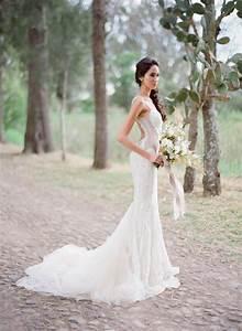 21 elegant sexy wedding dresses that will make his jaw drop With sexy and elegant wedding dresses