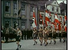 hitler youth Stock Videos hitler youth Stock Footage