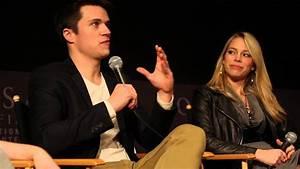 Mickey Keating Talks Low Budget Horror Filmmaking: RITUAL ...