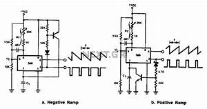 Three Phase Circuit Diagram Free Download Wiring Diagram Schematic on voltmeter block diagram, voltmeter switch diagram, simple led circuit diagram, digital multimeter circuit diagram, voltmeter parts diagram, voltmeter circuit diagram,