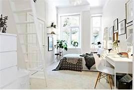 Scandinavian Bedroom Design Ideas 60 Scandinavian Interior Design Ideas To Add Scandinavian Style To