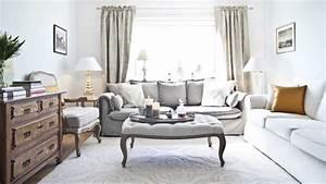 Tende da salotto: raffinate ed eleganti Dalani e ora Westwing