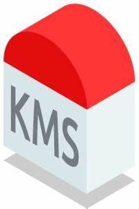 Assurance Au Kilomètre : assurance auto au kilom tre comparatif prix et devis en ligne ~ Medecine-chirurgie-esthetiques.com Avis de Voitures