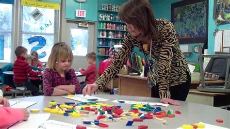 symmetry lesson in a kindergarten class 331 | maxresdefault