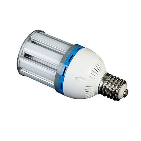 30w led corn light bulb