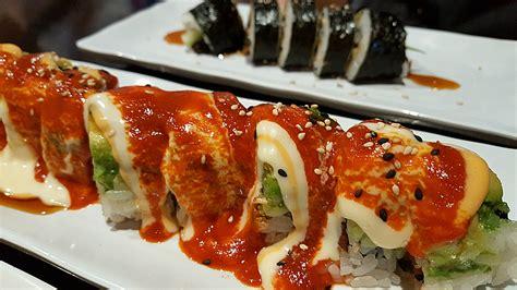 uoko japanese cuisine menu sake 2 me tustin california likes to cook