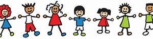 Children's Day - Jam Jar Gerry - 15th June 2014 ...