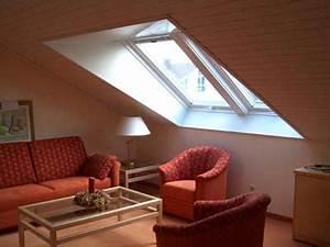 Roto Dachfenster Klemmt : home bliemel ~ A.2002-acura-tl-radio.info Haus und Dekorationen