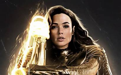 Wonder Woman 84 4k Wallpapers Resolution 1080p
