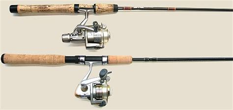 saltwater  freshwater fishing reels  spinningreels