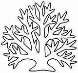 Seaweed Coloring Pages Five Printable Educative sketch template