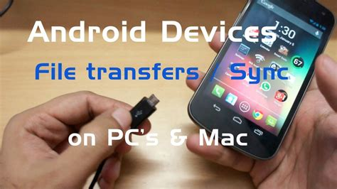 how to get pictures from phone to computer how to transfer files from your android phone to your pc