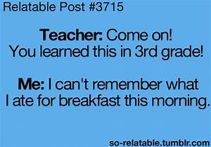 me LOL funny teacher humor teachers relate relatable so ...