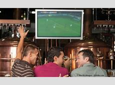 Clasico Live Stream Barcelona gegen Real Madrid gratis