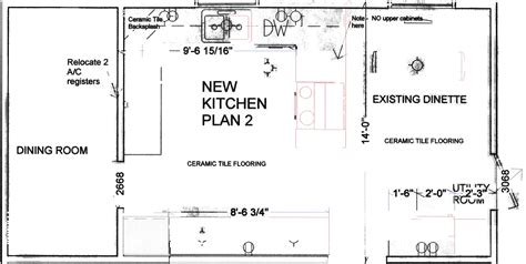 best kitchen layout ideas popular kitchen layout island cool design ideas 6669