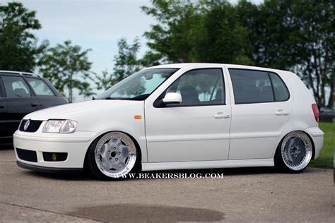 dropped-volkswagen-lupo-1 - Cars One Love
