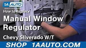 Wiring Database 2020  30 2007 Chevy Silverado Parts Diagram
