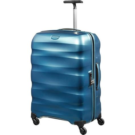 Samsonite les bons plans de Micromonde