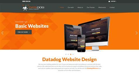 Design Websites by Ecommerce B2b Ordering Website Design Datadog Nz